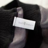 『シルクふぁみりぃの』のシルク下着は〇〇〇にもぴったりなゆったりした穿き心地